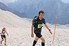 Zugspitzlauf | 12:08:38 (789) Foto