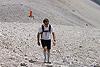 Zugspitzlauf | 12:15:41 (863) Foto