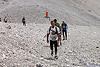 Zugspitzlauf | 12:23:11 (930) Foto