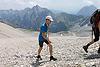 Zugspitzlauf Extremberglauf - Ziel 2011 (52105)