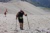 Zugspitzlauf Extremberglauf - Ziel 2011 (52732)
