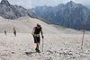 Zugspitzlauf Extremberglauf - Ziel 2011 (52603)