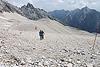 Zugspitzlauf Extremberglauf - Ziel 2011 (52806)