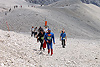 Zugspitzlauf Extremberglauf - Ziel 2011 (52329)