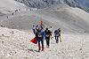 Zugspitzlauf Extremberglauf - Ziel 2011 (52640)