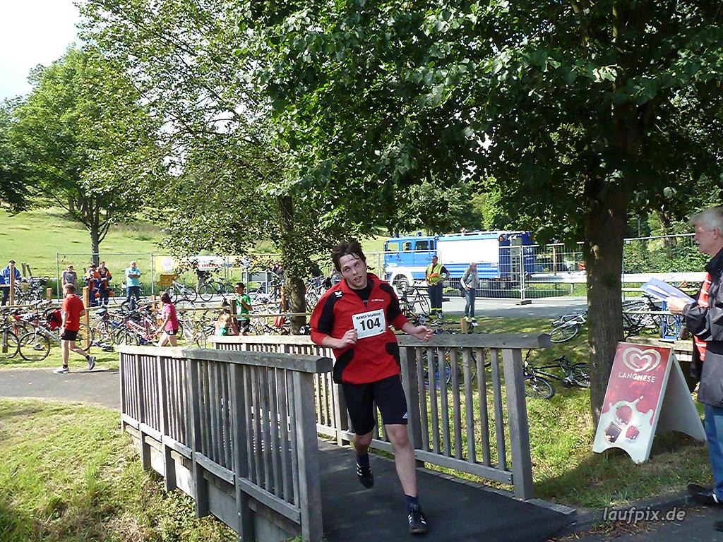 Triathlon HaWei - Harth Weiberg 2011 - 184
