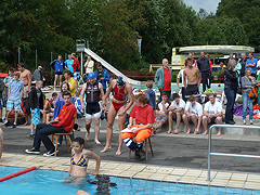Triathlon HaWei - Harth Weiberg 2011 - 10