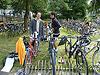 Triathlon HaWei - Harth Weiberg 2011 (56218)