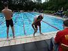 Triathlon HaWei - Harth Weiberg 2011 (56091)
