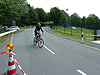 Triathlon HaWei - Harth Weiberg 2011 (56086)