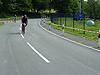 Triathlon HaWei - Harth Weiberg 2011 (56160)