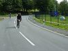 Triathlon HaWei - Harth Weiberg 2011 (56181)