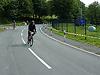 Triathlon HaWei - Harth Weiberg 2011 (56187)