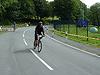 Triathlon HaWei - Harth Weiberg 2011 (56034)