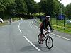 Triathlon HaWei - Harth Weiberg 2011 (56087)