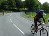Triathlon HaWei - Harth Weiberg 2011 (56108)