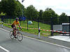 Triathlon HaWei - Harth Weiberg 2011 (56213)
