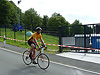 Triathlon HaWei - Harth Weiberg 2011 (56113)