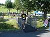 Triathlon HaWei - Harth Weiberg 2011 (56219)