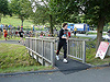 Triathlon HaWei - Harth Weiberg 2011 (56051)