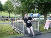 Triathlon HaWei - Harth Weiberg 2011 (56109)