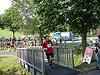 Triathlon HaWei - Harth Weiberg 2011 (56168)