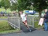 Triathlon HaWei - Harth Weiberg 2011 (56131)