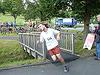 Triathlon HaWei - Harth Weiberg 2011 (56245)