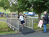 Triathlon HaWei - Harth Weiberg 2011 (56134)