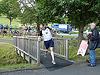 Triathlon HaWei - Harth Weiberg 2011 (56165)