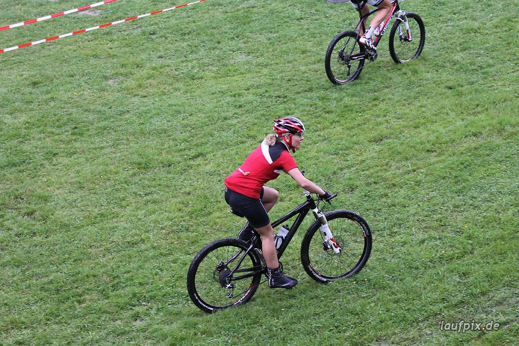 MTB Marathon Nordenau 2011 - 9