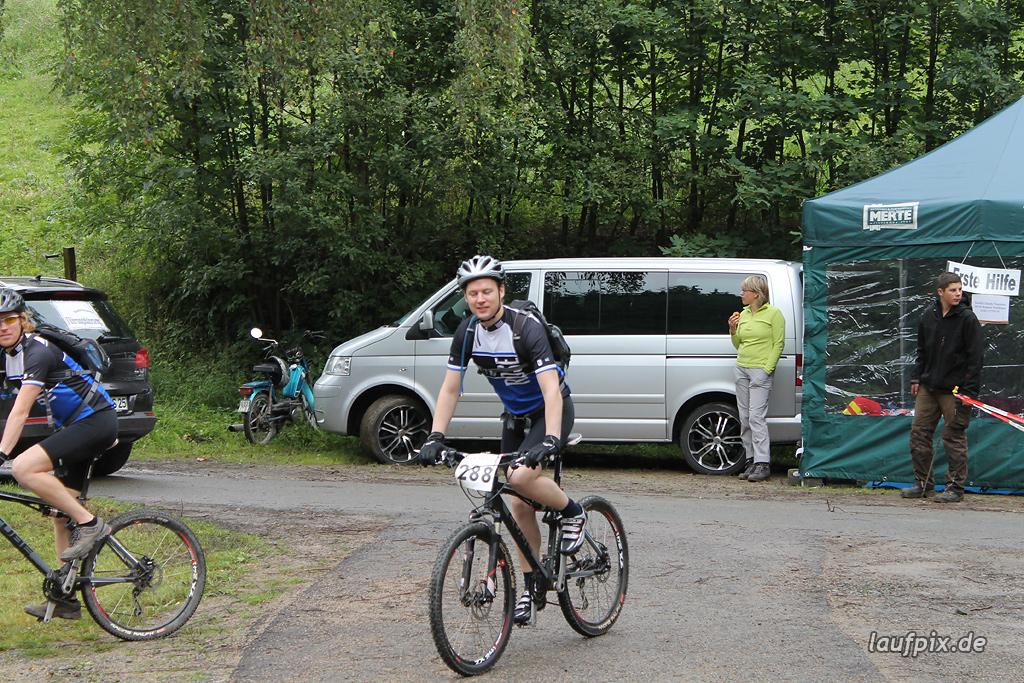 MTB Marathon Nordenau 2011 - 24