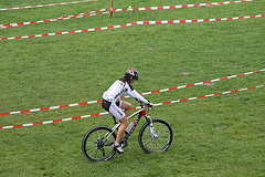 MTB Marathon Nordenau 2011 - 7