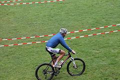 MTB Marathon Nordenau 2011 - 8