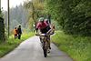 MTB Marathon Nordenau 2011 (58432)