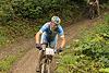 MTB Marathon Nordenau 2011 (58375)