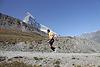 Matterhornlauf Zermatt (535) Foto