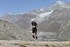 Matterhornlauf Zermatt (539) Foto