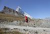 Matterhornlauf Zermatt (542) Foto