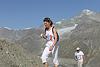 Matterhornlauf Zermatt (543) Foto