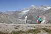 Matterhornlauf Zermatt (544) Foto