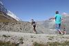 Matterhornlauf Zermatt (547) Foto