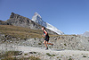 Matterhornlauf Zermatt (548) Foto