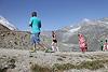 Matterhornlauf Zermatt (549) Foto