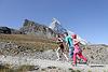 Matterhornlauf Zermatt (550) Foto