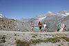 Matterhornlauf Zermatt (551) Foto