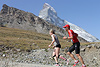 Matterhornlauf Zermatt (552) Foto