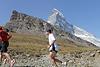Matterhornlauf Zermatt (554) Foto