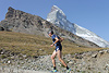 Matterhornlauf Zermatt (555) Foto