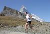 Matterhornlauf Zermatt (557) Foto
